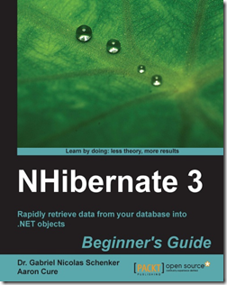 nhibernate
