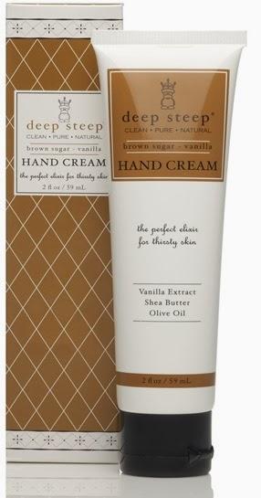 deep-steep-hand-cream-brown-sugar-vanilla-4725-p