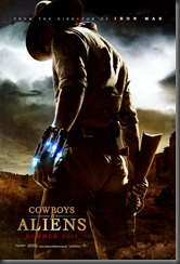 cowboys_and_aliens_movie_poster_teaser_hi-res_01