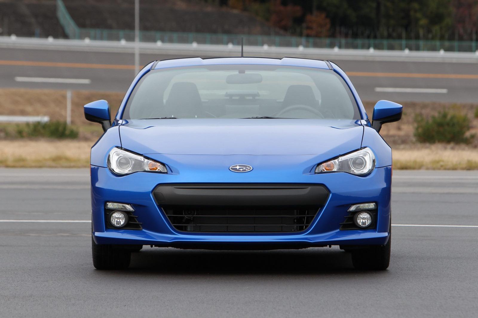 2013-Subaru-BRZ-Coupe-6.jpg?imgmax=1800