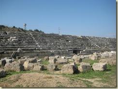 Hippodrome 2 (Small)
