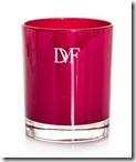 Diane von Furstenberg Sun Candle