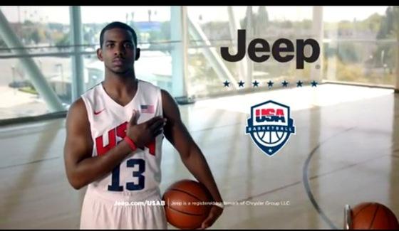 jeep-USA-Basketball
