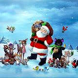 Navidad%2520Fondos%2520Wallpaper%2520%2520723.jpg