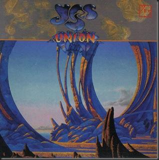 Yes_-_Union[1]