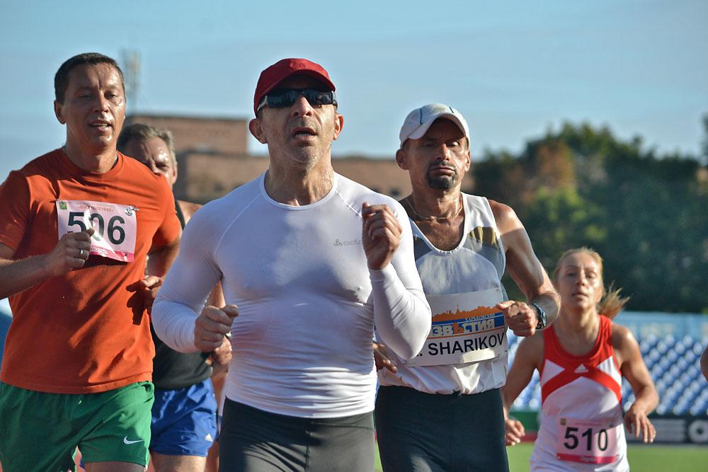 Харьковский марафон 2012 - 78