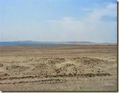20141215_on the road to Paracas (Small)