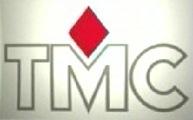 TMC_1991