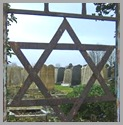 Jewish.Cemetery.U.K.