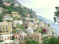 SORRENTO