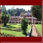 Fernhills Palace 03_t