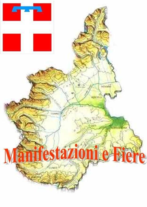 [Piemonte%2520Fiere%255B4%255D.jpg]