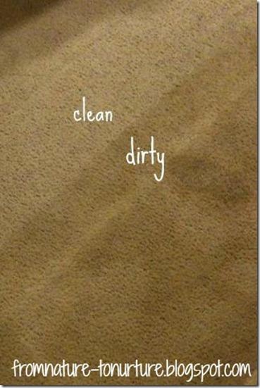 Carpet 2.2