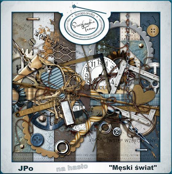 SL-JPo-MS-pokazowka