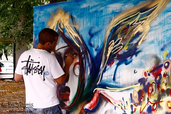 event_20111008_graffiti5