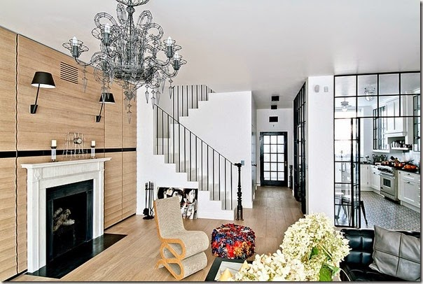 Gorski-Residence-FJ-Interior-Design-09-1-Kindesign