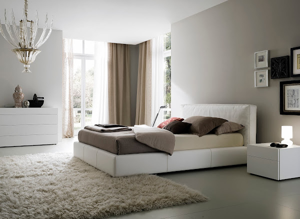 Bedroom Decorating Ideas Pictures 285 Bedroom Decorating Ideas