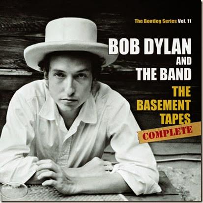 bob-dylan-basement-complete-27-