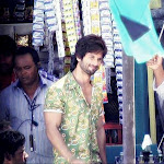 Rambo Rajkumar Movie Stills (12).jpg
