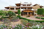 Фото 11 Hilton Taba & Nelson Village