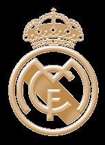 Fundación-Real-Madrid-Alicante