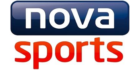 Στη NOVA το Πανιώνιος – Αργοστόλι, στο πόλο (15-2-2012)