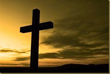 GLORIA DE DIOS LA CRUZ