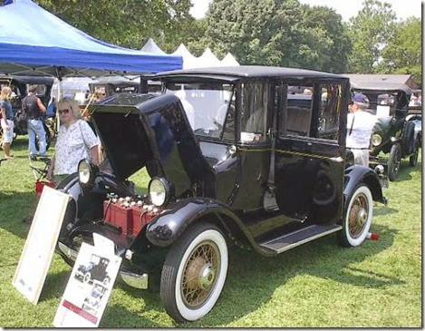 2222222 1932_Detroit_Electric-jan22