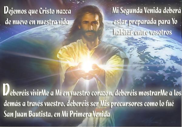 Fotos E Frases De Jesus 3 Quotes Links