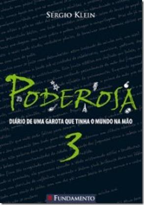 PODEROSA_3_1269539871P