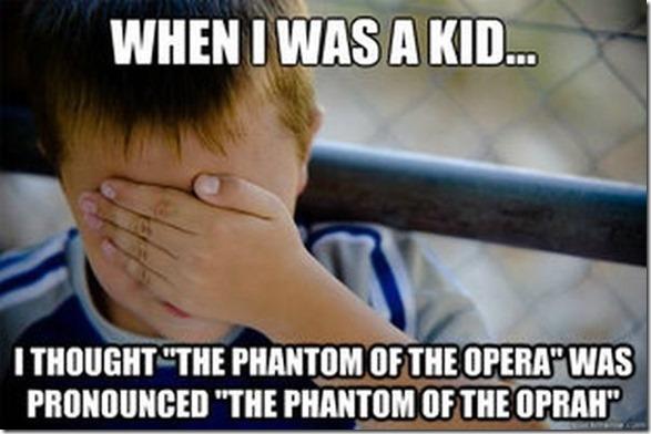 confession-kid-meme-25