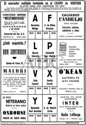 01.04.1951