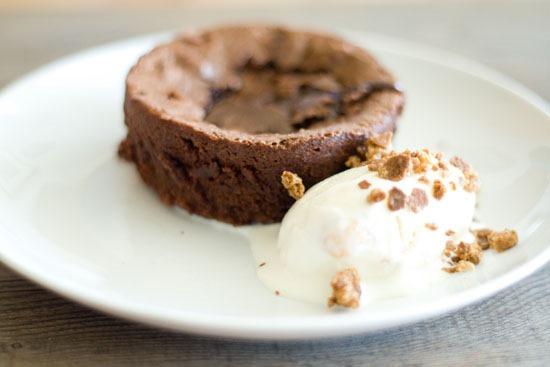 chocolatelavacake001