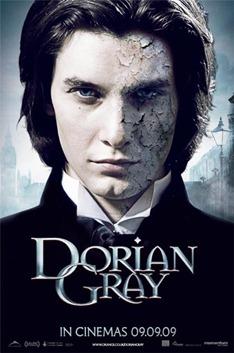 2009-dorian_gray_poster1