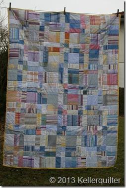 Quilt048-Hemdenmystery