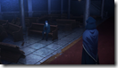 Fate Stay Night - Unlimited Blade Works - 13.mkv_snapshot_05.29_[2015.04.05_19.00.31]