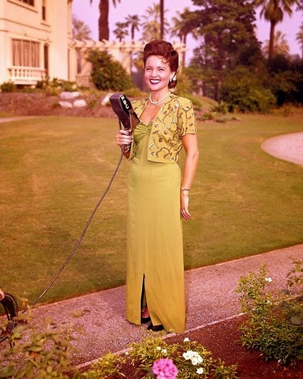 Betty White 1960