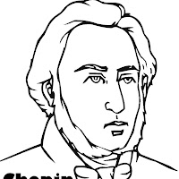 frederic-chopin-coloring-page.jpg