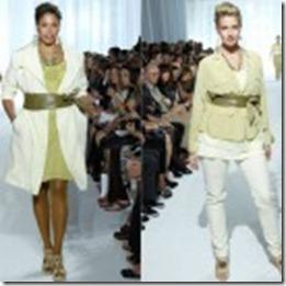 moda-plus-size-verao-2012-3-136x136