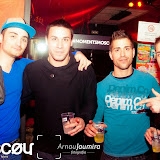 2014-12-24-jumping-party-nadal-moscou-15.jpg