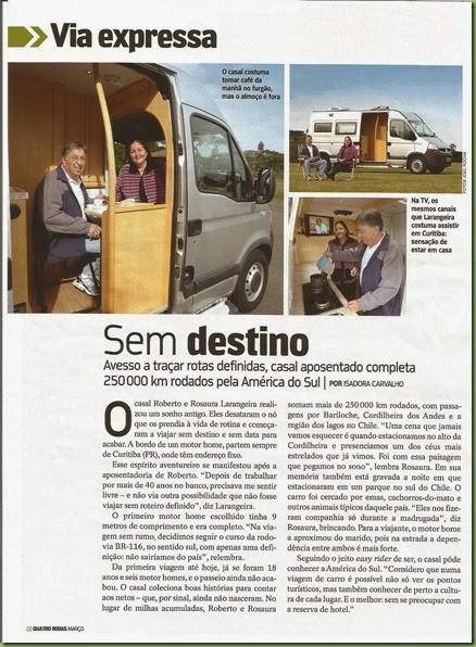 QR março 2014 - Larangeira. jpeg