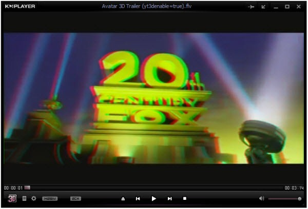 3d-video-kmplayer