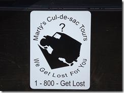 DSCF0449