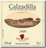 Calzadilla1999[1]