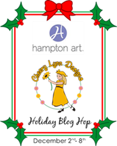 Cheery-Lynn-and-Hampton-Art-Badge_th[1]_thumb[1]_thumb[1]