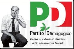 bersani-disperato-DIMISSIONI