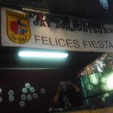 Fiestas 2010