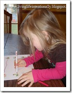 Minnie (3) Pre-writting Skill pages