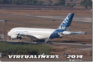 PRE-FIDAE_2014_Airbus_A380_F-WWOW_0021