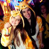 2015-02-21-post-carnaval-moscou-129.jpg
